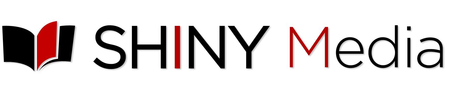 SHINY Media - La Bellezza salverà il Mondo